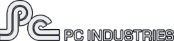 PC Industries