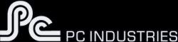PC Industries