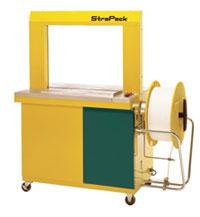 StraPack RQ-8 Series