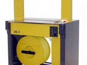 StraPack JK-5