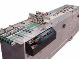 Kirk-Rudy 219 RSF Plow Fold