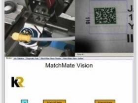 x match.com