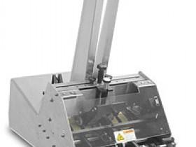 Streamfeeder ST-1250 Vertical Discharge